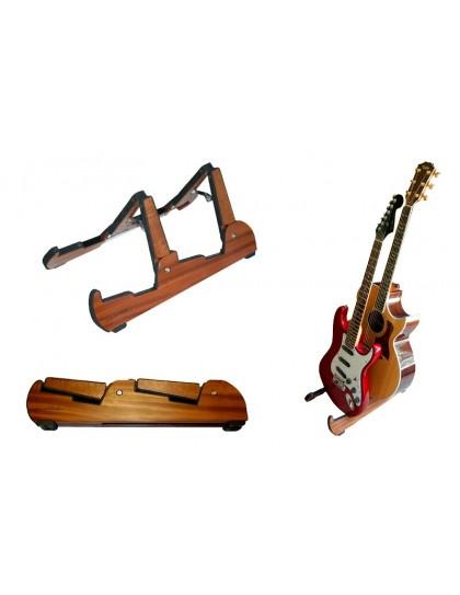 PRO-TANDEM Cooperstand gitárállvány