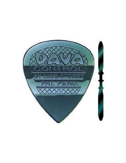 DAVA Control Classic pengető