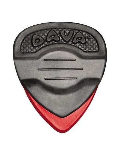 DAVA Rock Control pengető