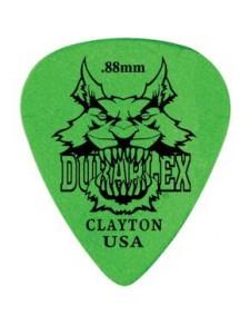 Clayton Duraplex 0,88 mm Standard