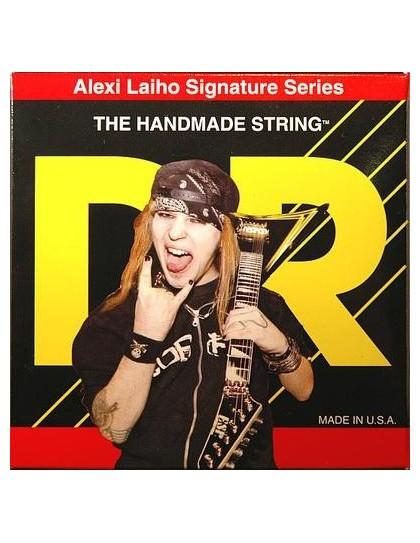 DR Alexi Laiho Signature 11 elektromos húrszett