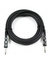 Ernie Ball Ultra Flex 3 m-es kábel