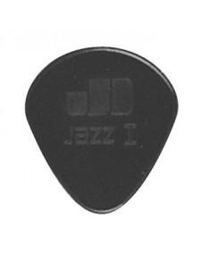 "Dunlop Jazz I black ""Stiffo"" 1,1 mm pengető"