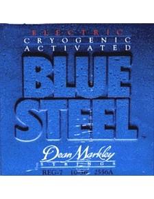 Blue Steel 10-46 elektromos húrszett