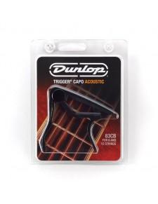 Dunlop 83CB kápó akusztikus gitárokhoz