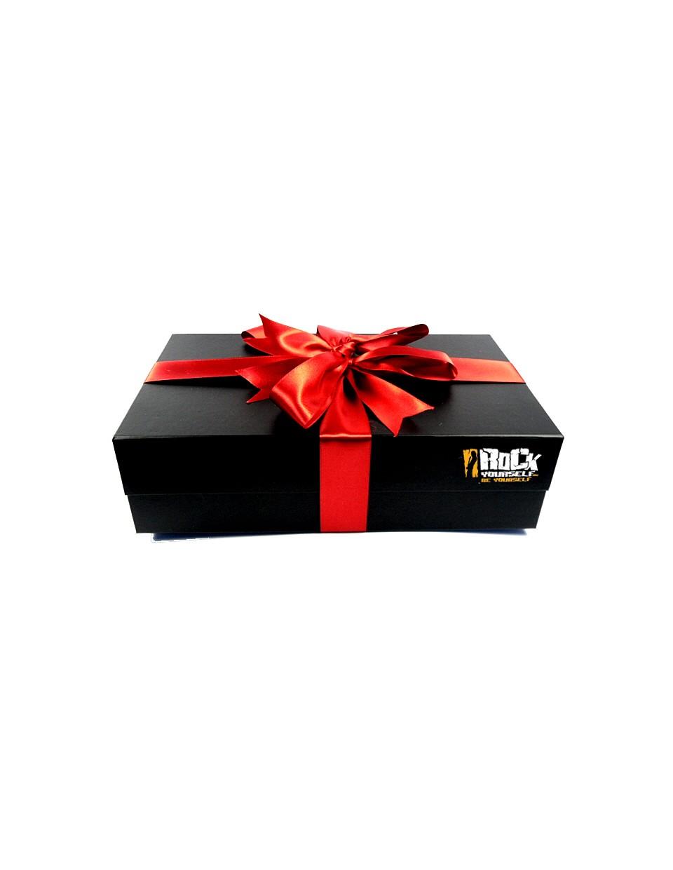 Basszus5 PRO ajándékcsomag
