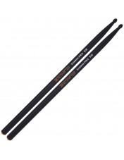 Carbon Pro 5B dobverő