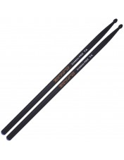 Carbon Pro 7A dobverő
