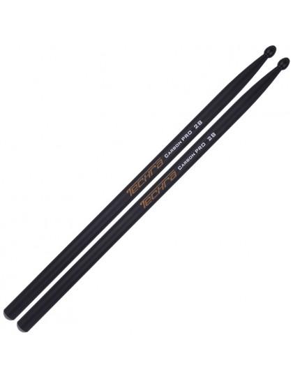 Carbon Pro 2B dobverő
