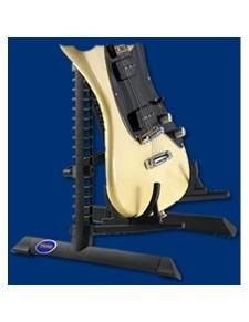 TECHRA dinamikus gitárállvány