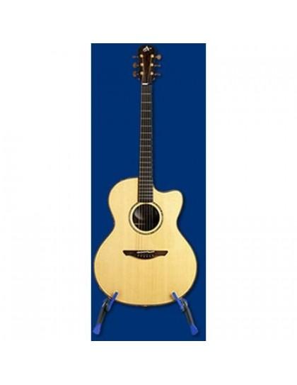 TECHRA dinamikus gitárálvány