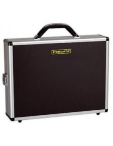 Blues Boy pedal case
