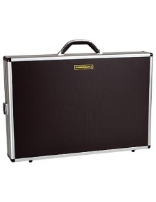 Stage King pedal case