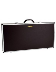 Grand Master pedal case