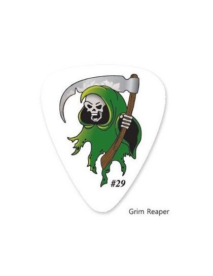 GA Grim Reaper pengető
