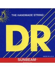 DR Strings SUNBEAM 10 akusztikus húrszett