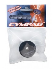 Cympad Moderator Double Set 50mm, 2 db-os csomag