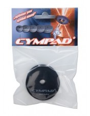 Cympad Moderator Double Set 60mm, 2 db-os csomag