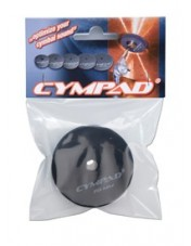 Cympad Moderator Double Set 70mm, 2 db-os csomag