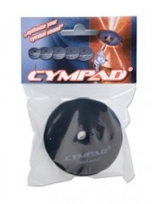 Cympad Moderator Double Set 80mm, 2 db-os csomag