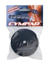 Cympad Moderator Cube 90mm, 2 db-os csomag