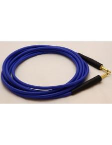 KáCsa Basic 4m-es kábel