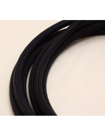 KáCsa Snake Basic 4m-es kábel