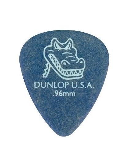 Dunlop Gator 0.96mm prémium pengető