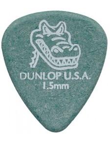 Dunlop Gator 1.5mm prémium pengető