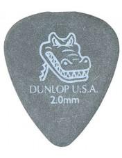 Dunlop Gator 2mm prémium pengető