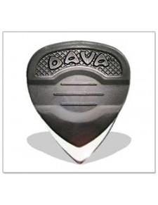 DAVA Master Control pengető