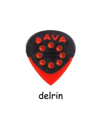 DAVA Jazz Derlin pengető