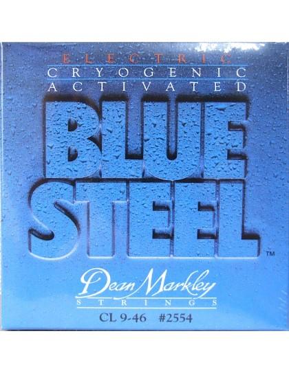Blue Steel 9-46 elektromos húrszett