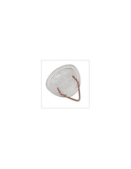 Core One Wirething Copper(réz) pengető