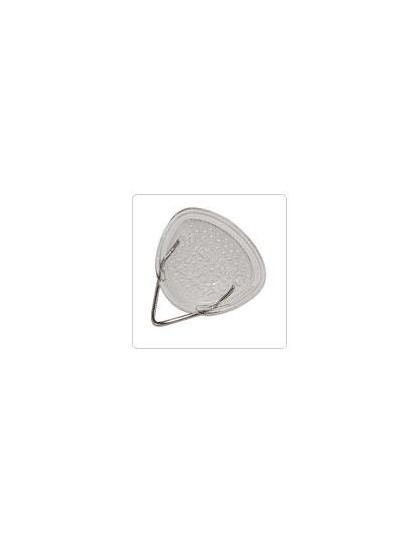 Core One Wirething Steel(acél) pengető