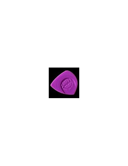 Awe-In-One SHRED I purple pengető