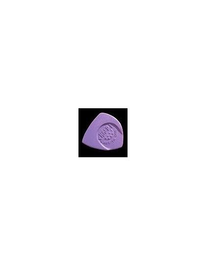 Awe-In-One SHRED I purplish blue pengető