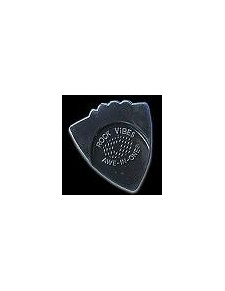 Awe-In-One Rock Vibes black pengető