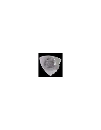 Awe-In-One Rock Vibes clear grey pengető