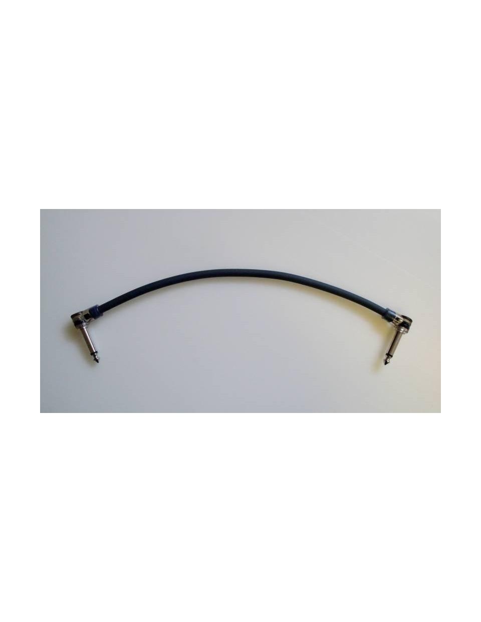 Stonecastle 30cm-es patch kábel