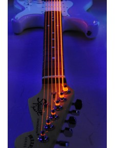 Hi-Def NEON™ ORANGE 11 gitárhúr