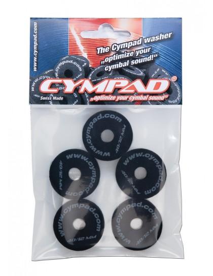 Cympad Optimizer Set 40mm x 12mm, 5 db-os csomag