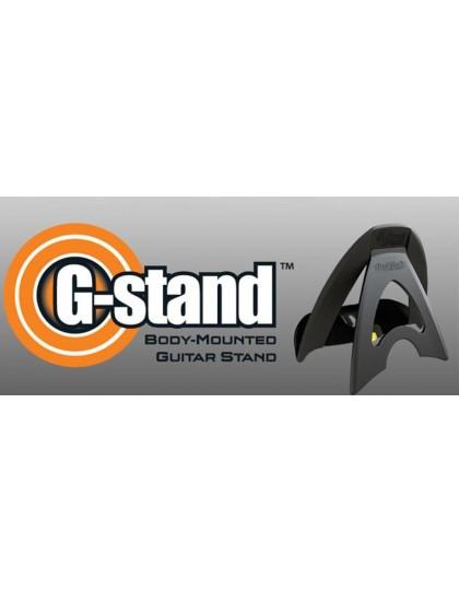 StageWorks G-Stand gitárállvány