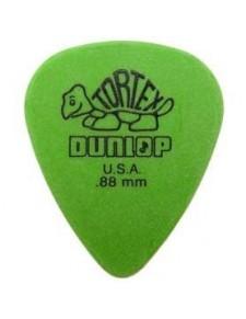 Dunlop Tortex® Standard 0.88mm pengető